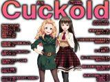 月刊Cuckold 2020年9月号