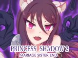 PRINCESS SHADOW2
