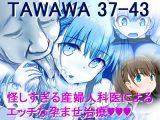 TAWAWA 37-43