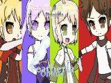【無料】Featheria Online
