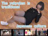野球拳は日本の文化です