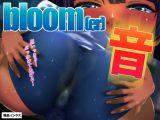 bloomer【音】