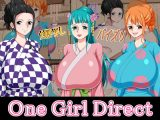 One Girl Direct