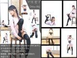 【TD・All】『理想の彼女を3DCGで作ります』から生まれたバーチャルアイドル「戸坂藍子」の写真集:Aiko-09(あいこ09)